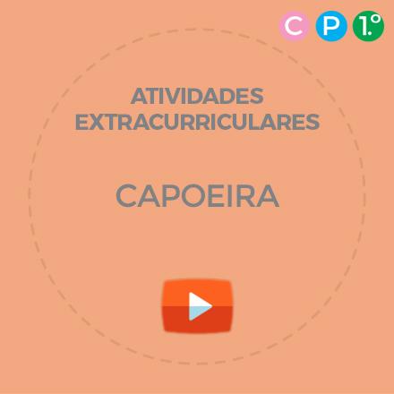 aec-capoeira