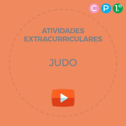 aec-judo