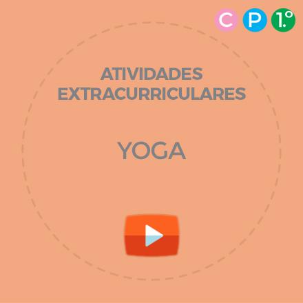 aec-yoga