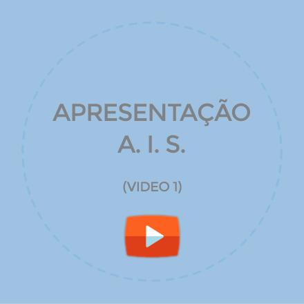 ais_v1