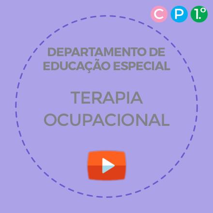 dee-terapia-ocupacional