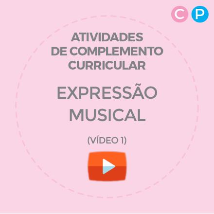 educacao-musical-c1