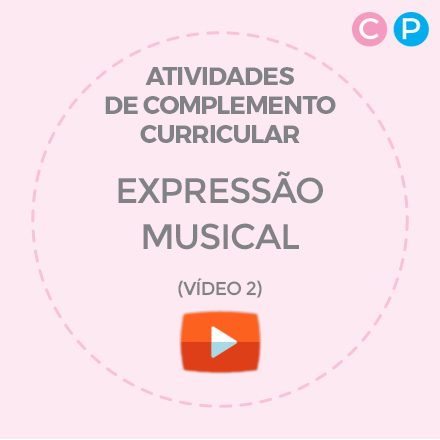 educacao-musical-c2