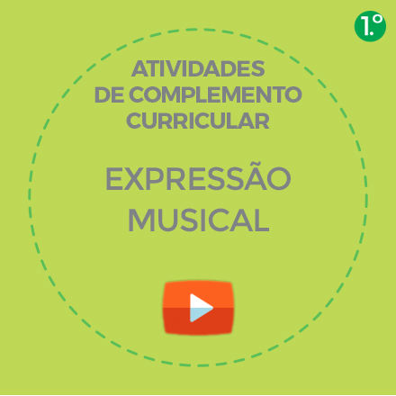 educacao-musical