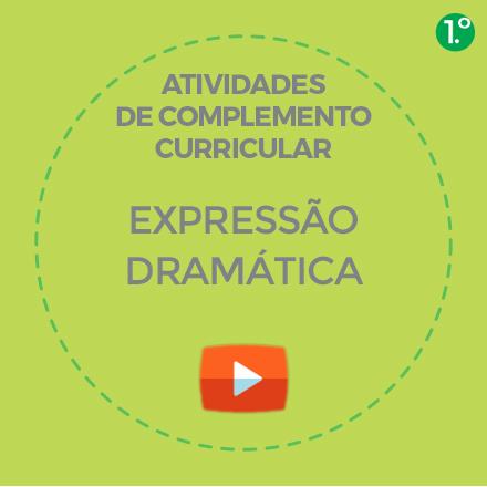 expressao-dramatica