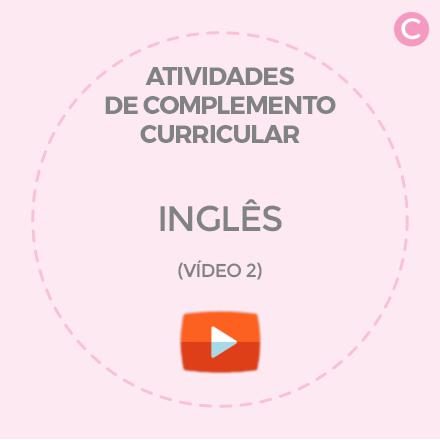 ingles-v2