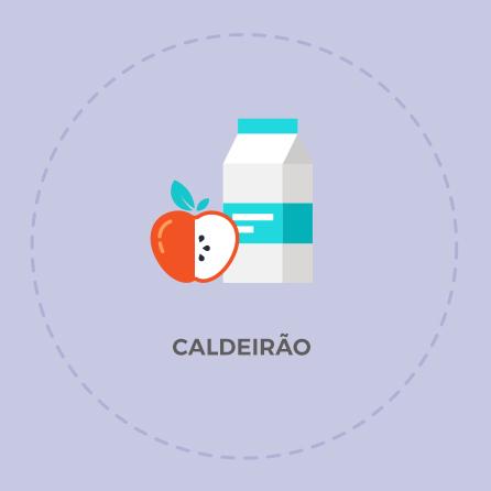 caldeirao-icon