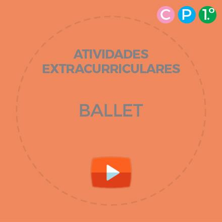 aec-ballet