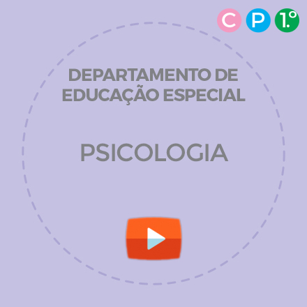dee-psicologia