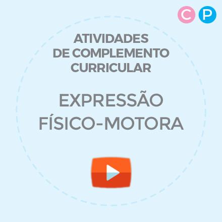 educacao-fisico-motora-pre-escolar