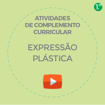 expressao-plastica