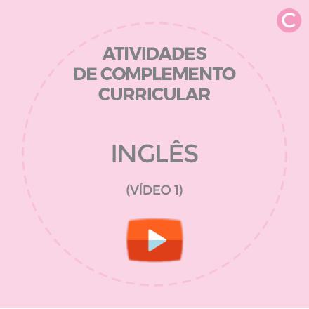ingles-v1