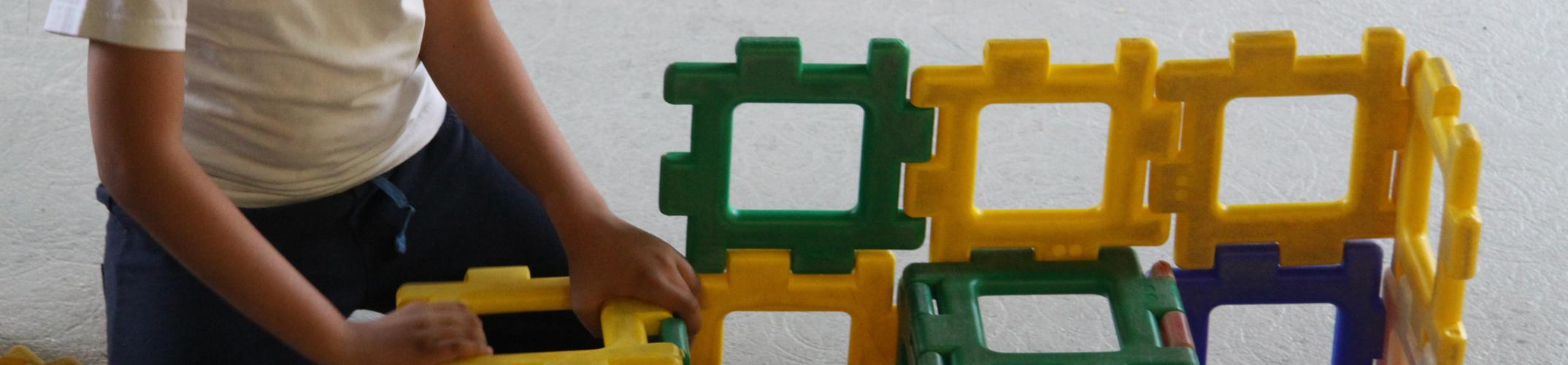 pedagogia-inclusiva2